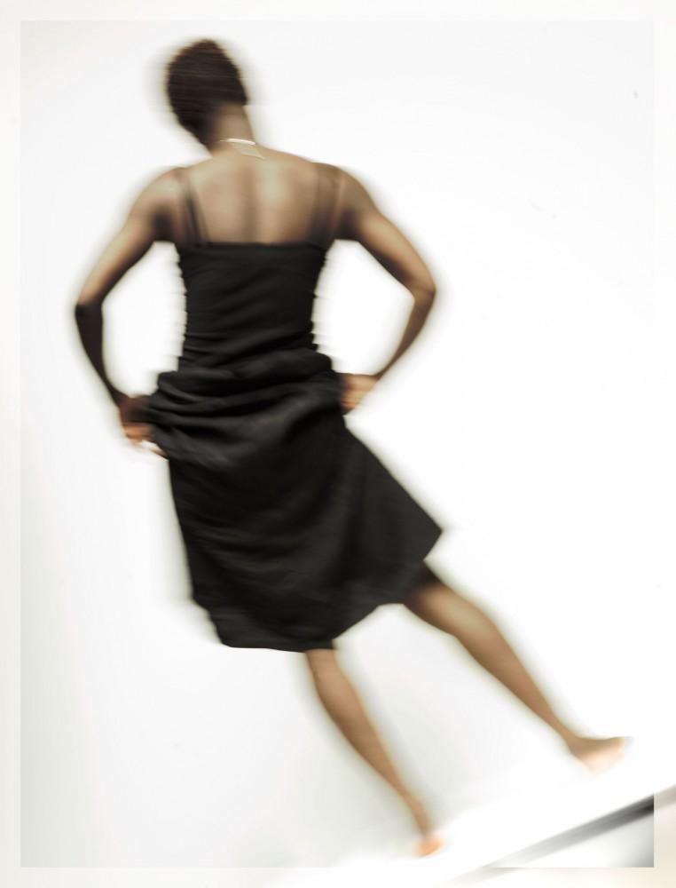 Winner in 'Hahnemuhle Photo Fine art Wettbewerb 2012'